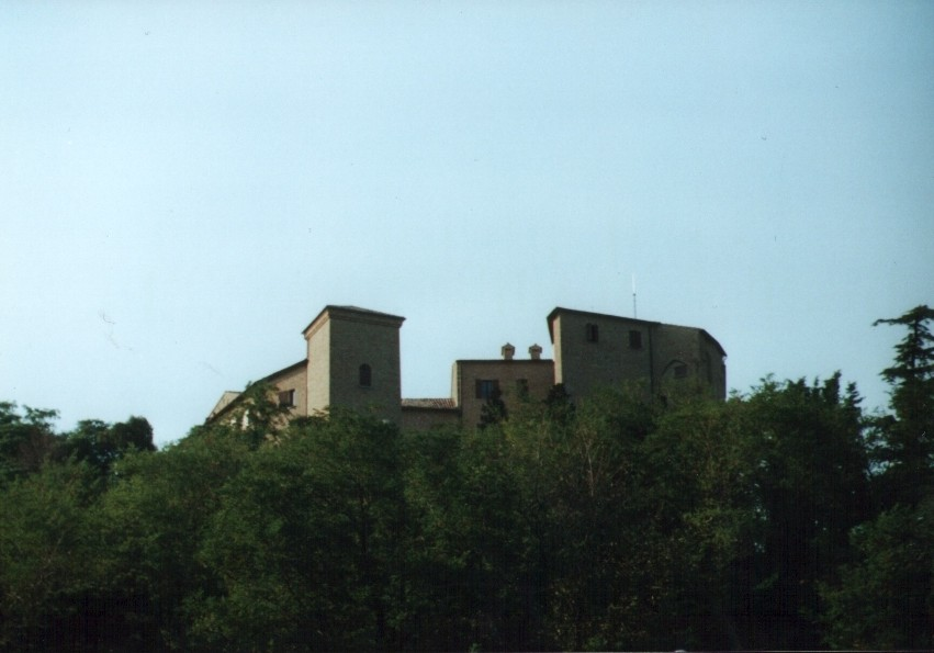 - castle_on_the_hill